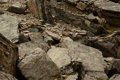 soku_34256.jpg :: 風景 自然 山 岩山 石
