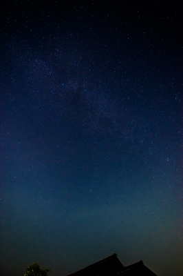 soku_34272.jpg :: 風景 自然 天体 星空