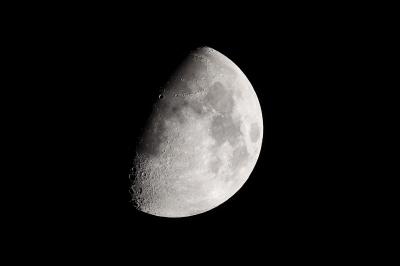 soku_34284.jpg :: 風景 自然 天体 月