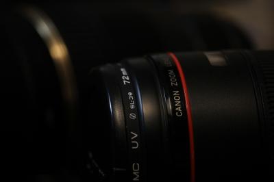 soku_34328.jpg :: カメラ機材 レンズ