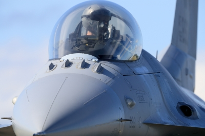 soku_34383.jpg :: デジカメ板 飛行機写真スレ〓第82便〓 平成28年度三沢基地航空祭 F-16 飛行機 ヒコーキが足りない by MSJ