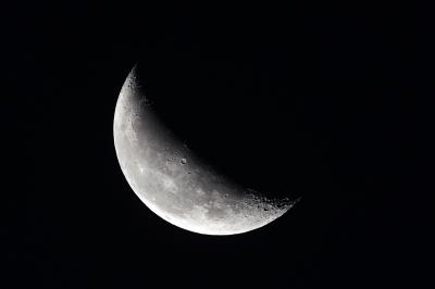soku_34448.jpg :: 風景 自然 天体 月