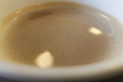 soku_34519.jpg :: 飲み物 ドリンク コーヒー