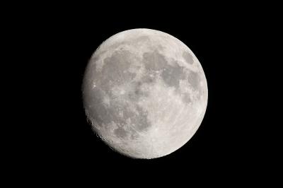 soku_34540.jpg :: 風景 自然 天体 月