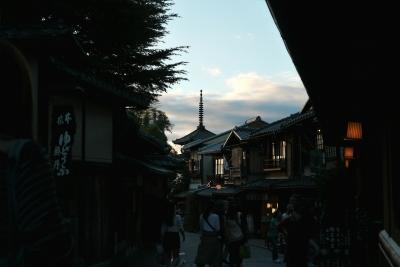 soku_34545.jpg :: 風景 街並み 和 和風 街並み