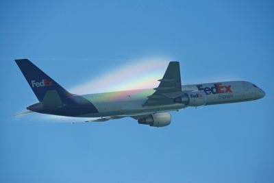 soku_34561.jpg :: 乗り物 交通 航空機 飛行機 エアショー Huntington Beach