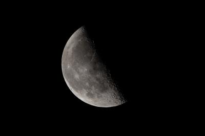 soku_34581.jpg :: 風景 自然 天体 月