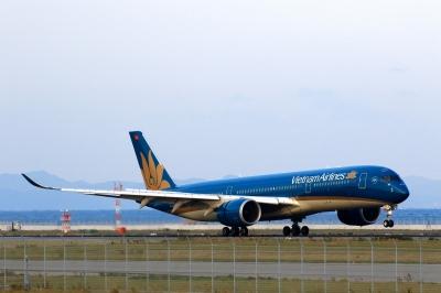 soku_34608.jpg :: a 乗り物 交通 航空機 飛行機 旅客機