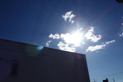 soku_34609.jpg :: 空 RX100