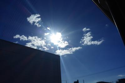 soku_34611.jpg :: 空 CM10