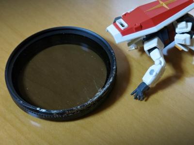 soku_34688.jpg :: アート 工芸品 クラフト 人形 フィギュア プラモデル