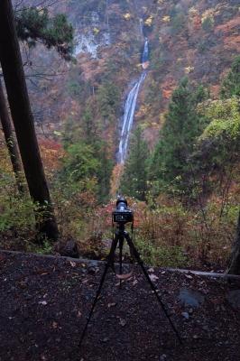 soku_34699.jpg :: 風景 自然 滝