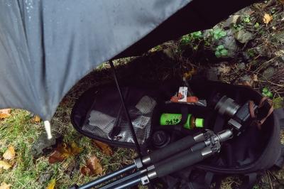 soku_34705.jpg :: 運動 スポーツ アウトドア キャンプ カメラ機材 三脚