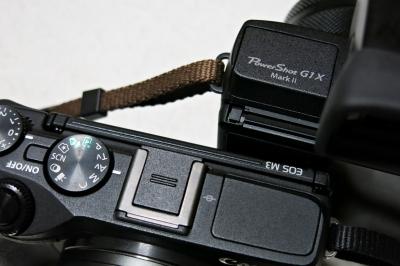 soku_34707.jpg :: カメラ機材 カメラ