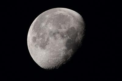 soku_34741.jpg :: 風景 自然 天体 月