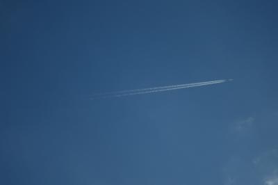 soku_34762.jpg :: 乗り物 交通 航空機 飛行機 旅客機