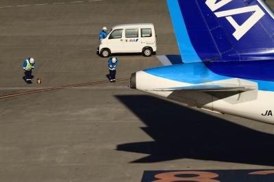 soku_34827.jpg :: ANA A321/HND 乗り物 交通 航空機 飛行機 旅客機