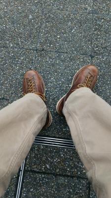 soku_34878.jpg :: 安藤製靴 N-SHU SHU