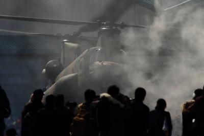 soku_34883.jpg :: CH-47J 木更津 輸送ヘリコプター