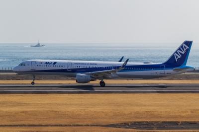 soku_34899.jpg :: 乗り物 交通 航空機 飛行機 旅客機