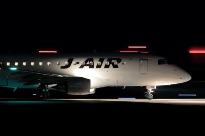 soku_34945.jpg :: デジカメ板 飛行機写真スレ〓第82便〓 飛行機 ヒコーキが足りない by Niigata