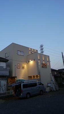 soku_34947.jpg :: 新築 光遊び2