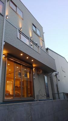 soku_34948.jpg :: 新築 光遊び3