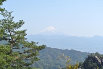 soku_34998.jpg :: 富士山 現像前元画像