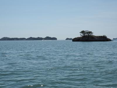 soku_35001.jpg :: 風景 自然 海 島