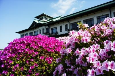 soku_35080.jpg :: 蒲郡クラッシックホテル