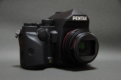 soku_35094.jpg :: カメラ機材 カメラ レンズ