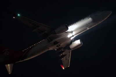 soku_35107.jpg :: デジカメ板 飛行機写真スレ〓第82便〓 飛行機 ヒコーキが足りない by NRT
