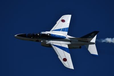 soku_35185.jpg :: 松島基地航空祭 lock