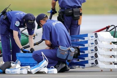 soku_35214.jpg :: 平成29年度三沢基地航空祭 by MSJ