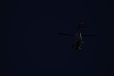 soku_35438.jpg :: 乗り物 交通 航空機 ヘリコプター