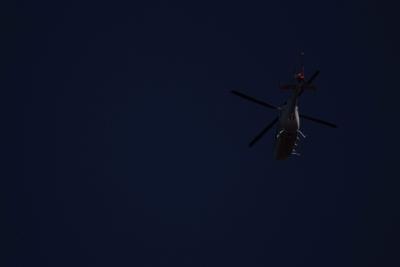 soku_35439.jpg :: 乗り物 交通 航空機 ヘリコプター