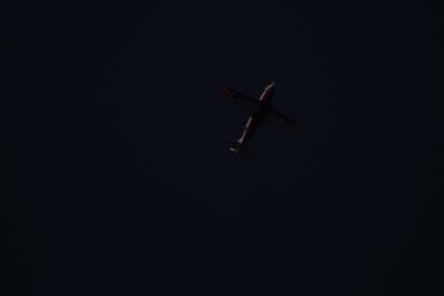 soku_35443.jpg :: 乗り物 交通 航空機 飛行機 旅客機
