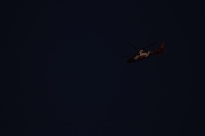 soku_35566.jpg :: 乗り物 交通 航空機 ヘリコプター