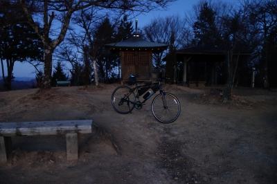 soku_35569.jpg :: test2 乗り物 交通 その他の乗り物 自転車