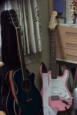 soku_35589.jpg :: 楽器 弦楽器 ギター