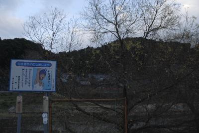 soku_35592.jpg :: 風景 街並み 郊外の風景 山村