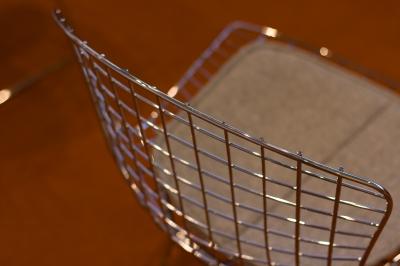 soku_35848.jpg :: 部屋 空間 居間 リビングルーム 椅子 チェア
