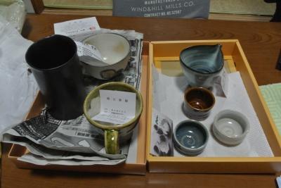 soku_35967.jpg :: 笠間焼 雑貨 物 モノ