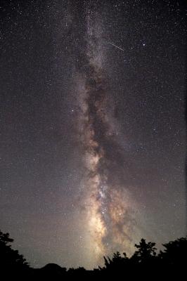 soku_36068.jpg :: 風景 自然 天体 星空
