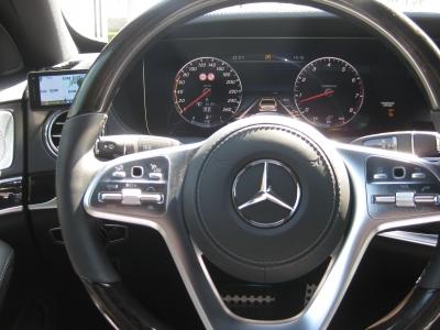 soku_36107.jpg :: S560 新車