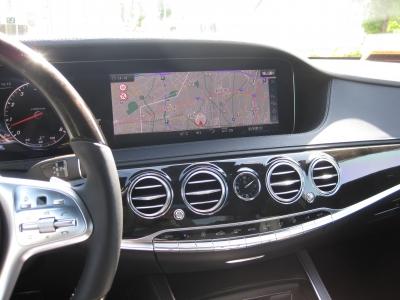soku_36108.jpg :: S560 新車