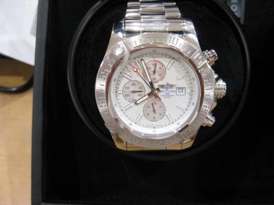 soku_36120.jpg :: 普通の高級時計