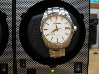 soku_36122.jpg :: GS高級時計