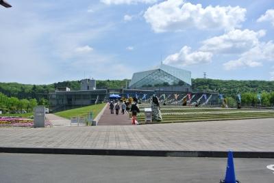soku_36135.jpg :: 水族館 なかがわ水遊園 おもしろ魚館