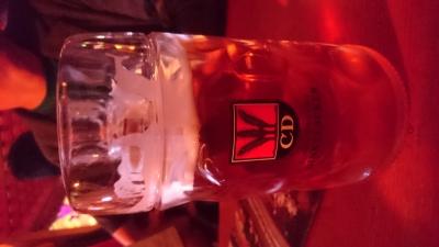 soku_36225.jpg :: ドイツ ビール祭り 200年祭